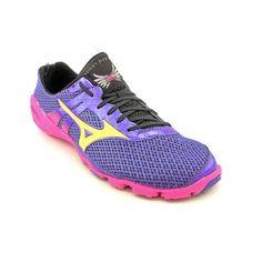 Mizuno Women's Wave EVO Levitas Running Shoe,Amparo Blue/Blazing Yellow/Electric,8.5 B US On Sale - http://trailrunningshoes.hzhtlawyer.com/mizuno-womens-wave-evo-levitas-running-shoeamparo-blueblazing-yellowelectric8-5-b-us-on-sale/