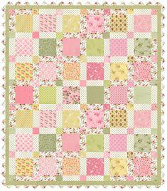 Prairie Points Again by Holly Strip Quilts, Quilt Blocks, Prairie Points, Plaid Quilt, Halloween Quilts, Fall Quilts, Colorful Quilts, Quilted Table Runners, Quilt Patterns Free