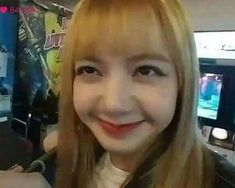 Read BTS - Jimin from the story KPOP İFŞA by -SwagBoy- (e f e) with 939 reads. kpop, twice, derpface. Blackpink Funny, Memes Funny Faces, Kyungsoo, K Pop, Reaction Pictures, Funny Pictures, Got7, Memes Blackpink, Lisa Black Pink