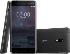 Nokia 6 Price in Pakistan and Full Specifications #smartphonenokia
