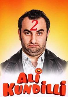 Ali kundilli 2 izle, Ali kundilli 2 filmgo, Ali kundilli 2 sansürsüz izle, Ali kundilli 2 full izle