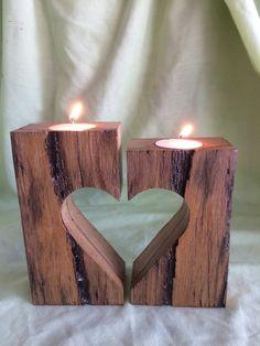 Tea Light Candle Holders | eBay