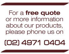 Complete Blinds - Blinds, Shutters & Awnings. Get your quote today!