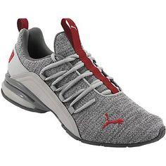 b4e630652d4 35 Best Puma Shoes For Men images