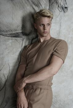 Clark Bockelman Models Fall Styles for Rollacoaster Magazine image Clark Bockelman Model 006 Boy Models, Male Models, British Magazines, Magazine Images, Charming Man, Well Dressed Men, Attractive Men, Sexy Men, Hot Men