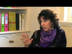 About Weight loss with Dr Sherrill Sellman