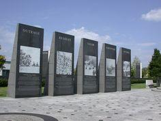 bicentennial park nashville - Google Search