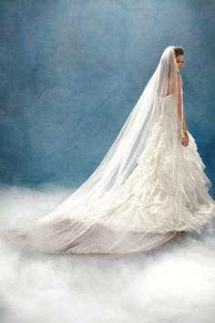 37 melhores imagens de Trajes - Casamento Religioso  a2070ba0d1c
