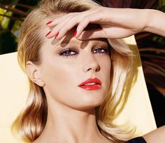 Chanel Mediterranee Makeup Collection for Summer 2015   MakeUp4All