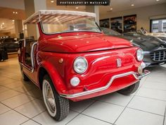 Official Bianco Thread Post your pics  Page 6  fiat  Pinterest