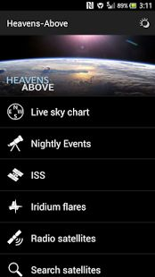 Lots of fun FREE Astronomy Tools to play with.