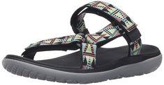 2e94609b4e4bbd online shopping for Teva Women s W Terra-Float Lexi Sandal from top store.  See new offer for Teva Women s W Terra-Float Lexi Sandal