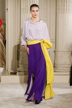 Valentino, Printemps/été 2018, Paris, Haute Couture