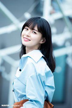 (19) Twitter Girls Gallery, Girl Bands, Picture Collection, Nara, School Fashion, Korean Beauty, Korean Actors, Kpop Girls, Korean Girl