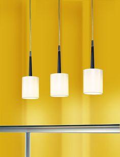 Ideas para iluminar tu casa Ceiling Lights, Lighting, Pendant, Ideas, Home Decor, Home, Homemade Home Decor, Light Fixtures, Ceiling Lamps