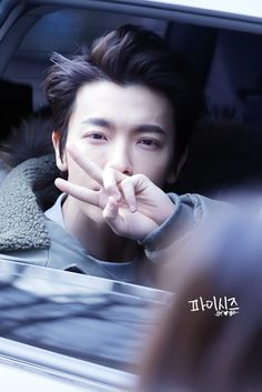 Donghae its a crime to be this beautiful kind of breathtaking . Lee Donghae, Siwon, Heechul, Yesung, Kpop, Lee Hyuk, Super Junior Donghae, Dong Hae, Last Man Standing