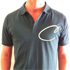 Cli Stone Clothing, Men's Polo Shirt, www.clistone.com