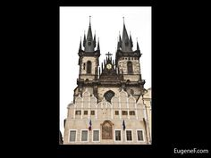 We offer royalty free photography of architecture in the architecture gallery and all photographs are high quality and formatted for non commercial use. Prague Architecture, Architecture Wallpaper, Wallpaper S, Digital Photography, Notre Dame, Barcelona Cathedral, Gallery, Building, Wall Papers