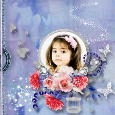 Forever &Always collab by Rossi and Ilonkas Scrap Scrapbook Designs, Blog, Blogging