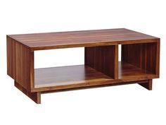 aspenhome Cocktail Table WH910
