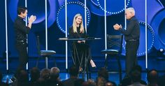 Male and Female Pastors to Co-Lead Willow Creek Megachurch Online Church, Seventh Day Adventist, Seven Days, Willow Creek, Christianity, Female, Ann, Board, Pastor