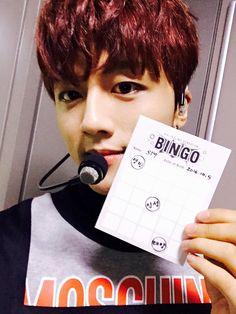 Kim Young Bin 김영빈 || Sf9 || 1993 || 178cm || Lead Rapper || Dancer || Leader