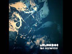 Memphidos - Ticket [The Texturizer] Ticket, Tote Bag, Facebook, Music, Bags, Musica, Handbags, Musik, Totes