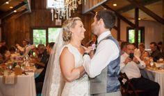 #weddinghair #updo #bridalhair #bride #makeup #charlottebelk #weddinghairbycharlotte