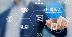 10 Best Project Management Training Courses Online | Reviano