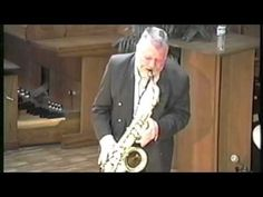 Andrew Cyrille Peter Brotzmann Duo - YouTube