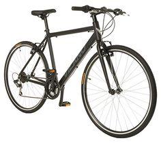 869debcc302 Vilano Diverse 1.0 Performance Hybrid Bike 21 Speed Shimano Road Bike 700c     Check out