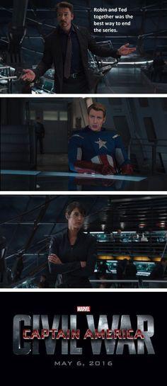 captain-america-civil-war-memes-how-i-met-your-mother-himym