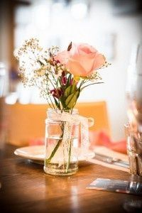 shabby chic wedding ideas ♥ Budget Wedding Ideas for brides, grooms, parents & planners ... https://itunes.apple.com/us/app/the-gold-wedding-planner/id498112599?ls=1=8 ♥ The Gold Wedding Planner iPhone App.