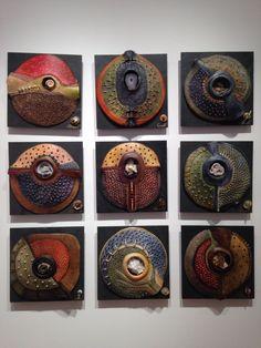vicki grant ceramics - Bing Imágenes