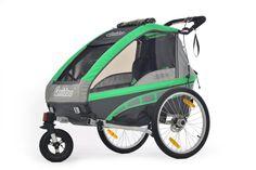 DADDYHERO Adventskalender Türchen 24 Portal, Baby Strollers, Children, Pram Sets, Advent Calenders, Baby Prams, Young Children, Boys, Kids