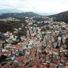 Ollolai, a little village nestled in the mountains of Sardinia, is selling historic homes for rock bottom prices to attract new young citizens. Our Town, One Dollar, Day Hike, Ireland Travel, Historic Homes, Vintage Photos, Life Is Good, City Photo, Teen Net