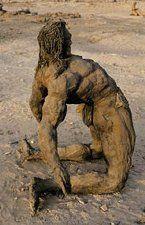 Ousmane Sow, Senegal Travel, Human Oddities, Greek Art, Land Art, Puppets, Les Oeuvres, Photo Art, Sculptures