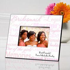Junior Bridesmaid Gifts on Pinterest Junior Bridesmaids, Flower ...