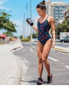 Do treino para a praia!!!  . Que tal um body Legbox para compor o look dos dois momentos!!? ______________________________________________________ Nossos canais de compra: .  http://ift.tt/1PcILpP Whatsapp: 41 99144-4587  Loja virtual no face: Acesse missfitbrasilhf  USA Store: www.fitzee.biz. .  Worldwide shipping  Parcele em até 4x sem juros via Pagseguro  10% off para pagamento via depósito ou transferência. .  Frete grátis para todo Brasil nas compras acima de R$ 19900. .  Frete grátis…