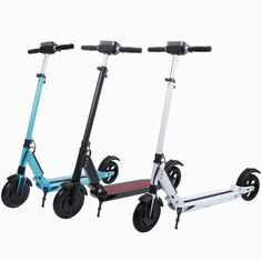 Daibot Electric Scooter For Adults Two Wheel Electric Scooters 8 Inch Double Suspension Folding Electric Skateboard Scooter . Electric Bike Wheel, Electric Scooter With Seat, Electric Tricycle, Electric Skateboard, Scooter Bike, Kick Scooter, Bicycle, Scooters, Third Wheel