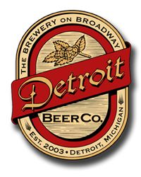 Motor City Brew Tours - Brewery Bus Tour - March 15,... Tickets ...