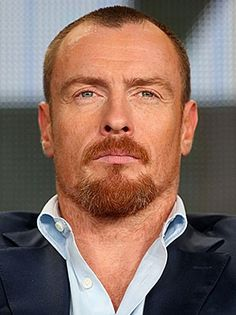 Interview from Men's Journal: http://www.mensjournal.com/adventure/collection/toby-stephens-sets-sail-20150218