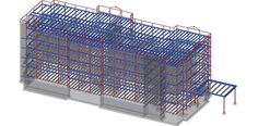 Silicon Engineering Consultants Gladstone provide Shop Drawing Services for Structural Steel Design Detailing Work, Rebar Concrete Pit Foundation Detailing Service with Bar Bending and Precast Wall Panel Detailers. Rebar Detailing, As Built Drawings, Chemical Plant, Roof Trusses, Plan Drawing, Concrete Structure, High Rise Building, Gladstone, Reinforced Concrete