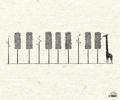 Más tamaños | Day 46: The Pianist | Flickr: ¡Intercambio de fotos! — Designspiration