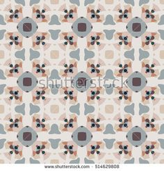 600+ Vector shades of grey endless texture. Abstract geometric illustration. Pattern for website, corporate style, party invitation, wallpaper.  #pattern; #vector; #embroidery; #environment; #fashion; #DIY; #handcraft; #foodstuffs; #a; #b; #c; #1; #3d; #texture; #geometric; #design; #target; #advert; #blog; #trust; #aflame; #haka; #upholstery; #q; #tapestry; #:-);
