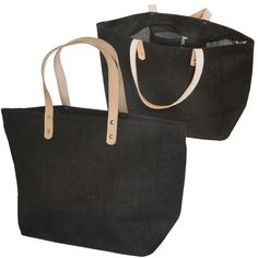 We are a professional jute bag manufacturers 54b7c3450