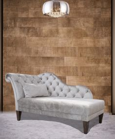 Steppelt támlás szófa, tejeskávé színben. Lounge, Couch, Princess, Furniture, Home Decor, Chair, Airport Lounge, Drawing Rooms, Settee