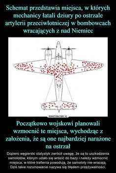 Demotywatory.pl Polish Memes, Mish Mash, Science For Kids, True Stories, Best Quotes, Life Hacks, Jokes, Lol, Facts