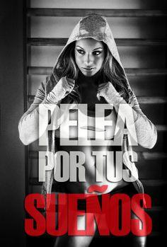 LAS REGLAS DE OLAFO Body Combat, Gymaholic, Fit Motivation, Taekwondo, Gym Time, Pilates, Brave, Coaching, Sport