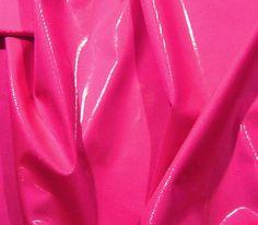 Fényesen csillogó elasztikus anyag Red Leather, Leather Jacket, Fashion, Studded Leather Jacket, Moda, La Mode, Leather Jackets, Fasion, Fashion Models